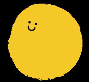Solesita