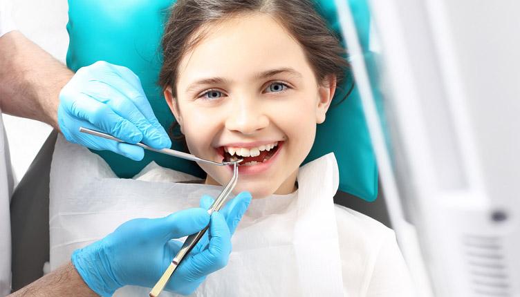 Tengo los dientes muy desordenados…¿Habrá solución?